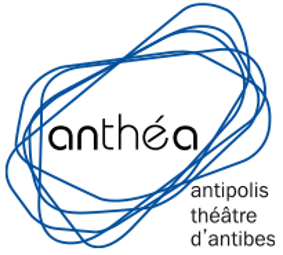anthéa, Antipolis Théâtre d'Antibes