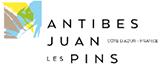 Office du tourisme d'Antibes Juan-les-Pins