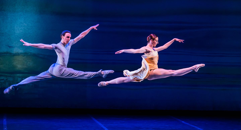 ballet nice