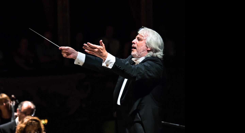 """concert symphonique : """"con brio !"""""""