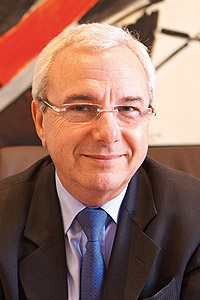 Jean Léonetti